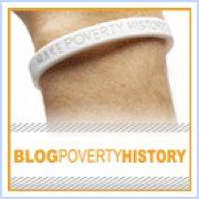 1121844261poverty