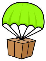1122053827drop-parachute-large