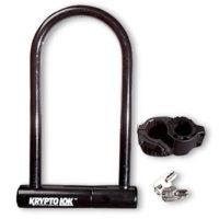 1122563501Kryptonite_4_X_9_U-Lock-resized200