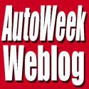 1122585199autoweek_weblog