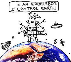 1123359865googlebot_earth
