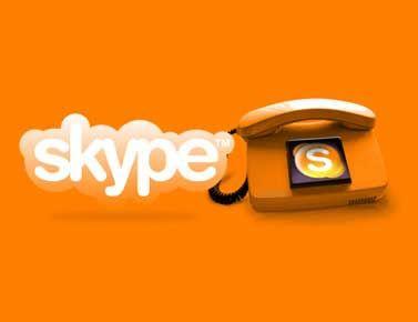 1123516310blurb_skype