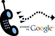 1123918294Ringbits-ringtone-logo-large