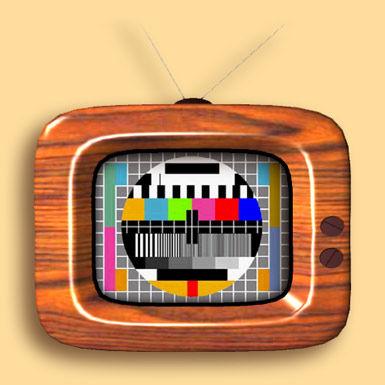 1124356272amio-televisie