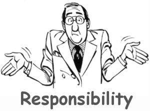 1124439610responsibility