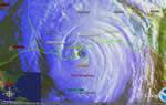 1125607572katrina_landfall