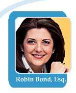 1125695792robin bond