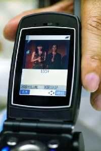 1126857032camphone