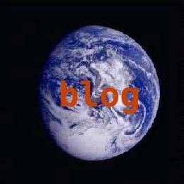 1127514197blogosphere