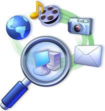 1127643677msn desktop