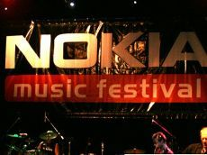 1127825339nokia_music_festival