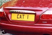 1127839770number plate