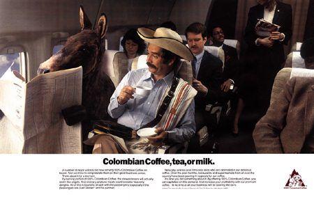1127917573coffee