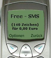 1128099547free-sms