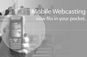 1128422981mobile-webcasting