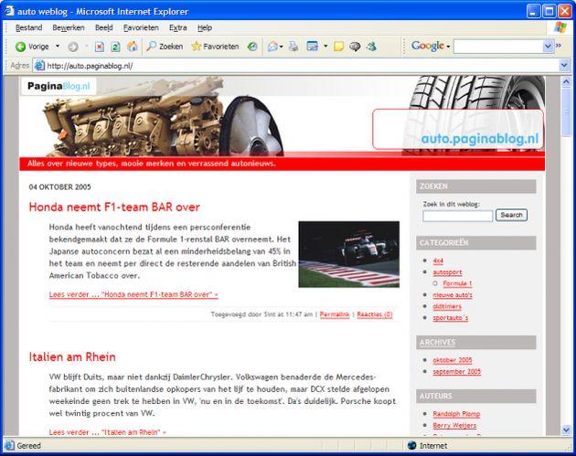 1128446783paginablog_dump