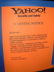 1128948845yahoo warning
