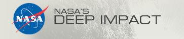 1129488299nasa deep impact