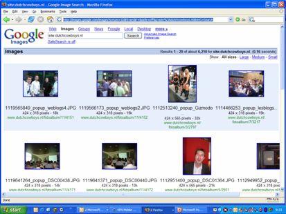 1129620879dc images