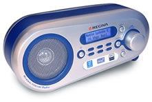 1130307276internetradio