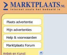 1130842646Marktplaats_registratie