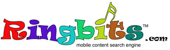 1131634396Ringbits-logo