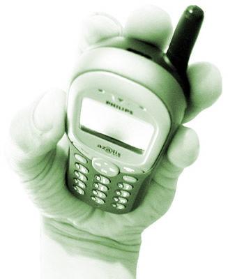 1131807086philipsphone