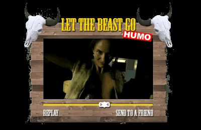1132735356let-the-beast-go