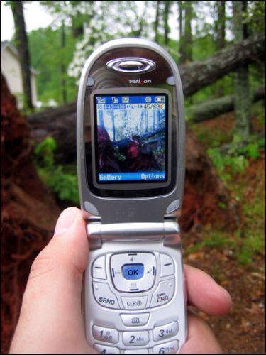 1132745241camphone