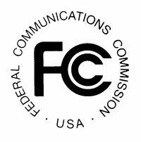 1133331079FCC-logo