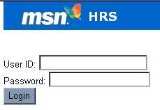 1133567263MSN-HRS