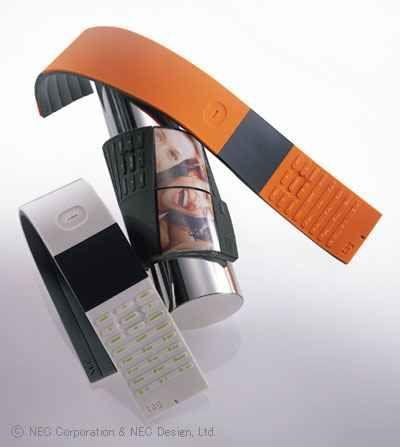 1134899542nec future design
