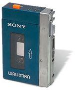 1136455583Sony Walkman