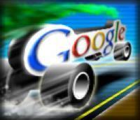 1136731431google web accelerator