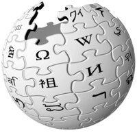 1136984102wikipedia