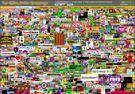 1137596883million_dollar_homepage