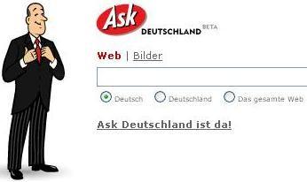 1138287659Jeeves Deutsch