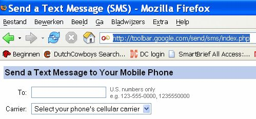 1138906384google sms