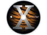 1138906909apple_tiger_enlarged