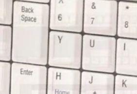 1139174762toetsenbord