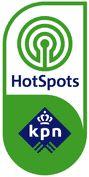 1139814285kpnhotspot_logo