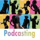 1139835156podcasting