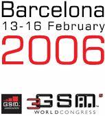 11403475733GSM-Logo