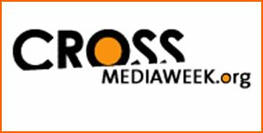 1140555891crossmedia week