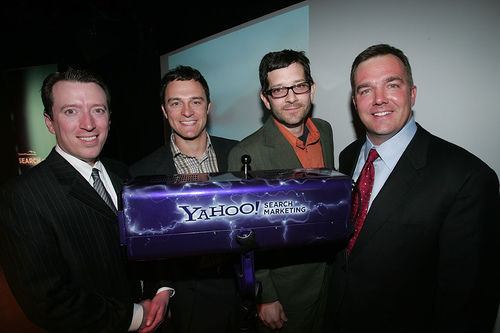 1140976139yahoo search awards