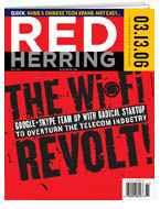 1142496736red hearing