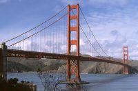1142570036golden-gate -bridge