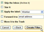 1143020663gmail filters