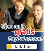 1143445222paypal signup