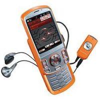 1143654764MusicPhone